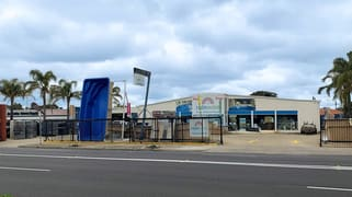 1125 Sydney Road Coburg North VIC 3058