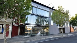 Unit 2/41-43 Mundy Street Bendigo VIC 3550