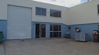 7,L3/70 Flanders Street Salisbury QLD 4107
