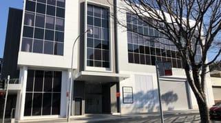Level 1/60 Kitchener Pde Bankstown NSW 2200