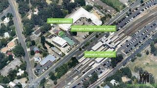 5/30 Main St Narangba QLD 4504