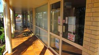 4/106 Main Street Alstonville NSW 2477