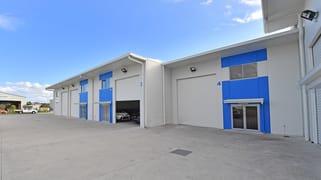 Unit 4/36 Lysaght Street Coolum Beach QLD 4573