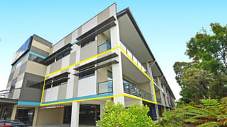Suite 1/13 Norval Court Maroochydore QLD 4558