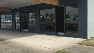 7/304-308 Mulgrave Road Westcourt QLD 4870