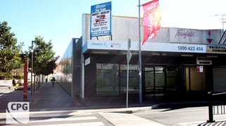 63-67 The Crescent Fairfield NSW 2165