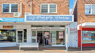 74 Princes Highway Fairy Meadow NSW 2519