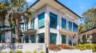 T2/102 Herries Street East Toowoomba QLD 4350