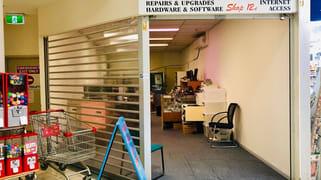 Shop 12A, 22 McKimmies Road Lalor VIC 3075
