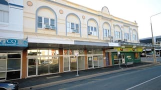 130 Shop 3 EAST STREET Rockhampton City QLD 4700