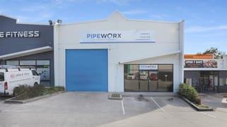 Unit 3, 50 Alliance Avenue Morisset NSW 2264