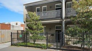 Lot 77, 741 Hunter Street Newcastle West NSW 2302