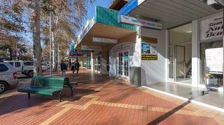 Suite 1, 411 Peel Street Tamworth NSW 2340