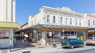 Unit 3, 25-29 Brisbane Street Tamworth NSW 2340