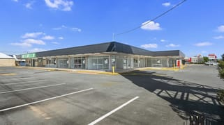 2A,179-189 Station Road Burpengary QLD 4505