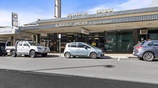 Shop 3-4/461 Ruthven Street Toowoomba QLD 4350