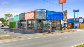 11/56 Gladstone Road Allenstown QLD 4700