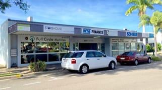5/15 Castlemaine Street Kirwan QLD 4817