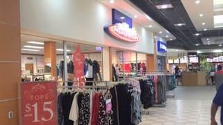 Shop 19-20/33-63 Alfred Street Manunda QLD 4870