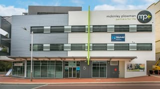 First Floor, 5 Davidson Terrace Joondalup WA 6027
