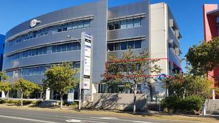105/6 Waterfront Place Robina QLD 4226