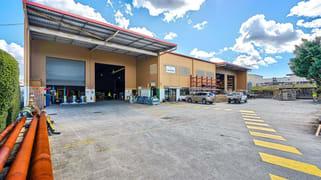 16 Pineapple Street Zillmere QLD 4034
