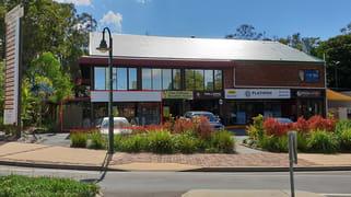 C4/ 50-54 Railway Street Mudgeeraba QLD 4213