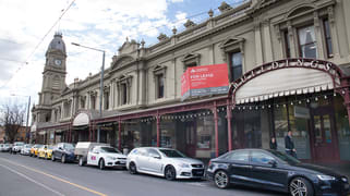 54 Errol Street North Melbourne VIC 3051