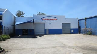 39 Neumann Road Capalaba QLD 4157