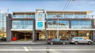 415 Riversdale Road Hawthorn East VIC 3123