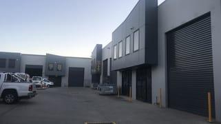 151 Hartley Road Smeaton Grange NSW 2567