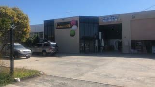 1/12 Merritt Street Capalaba QLD 4157