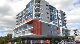 1/47 Nundah Street Nundah QLD 4012