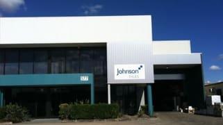 Unit/577 Boundary Road Archerfield QLD 4108