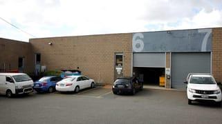 6/10-12 Thornton Crescent Mitcham VIC 3132