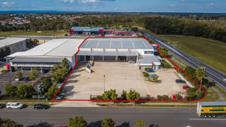 2 Business Drive Narangba QLD 4504