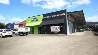 33 Hargreaves Street Edmonton QLD 4869
