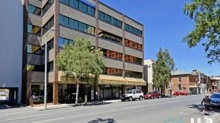 18/2/162 Macquarie Street Hobart TAS 7000