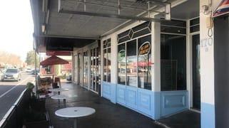 Shop/170B Henley Beach Road Torrensville SA 5031