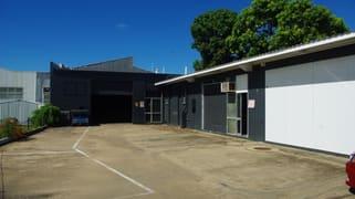 113 Boundary Railway Estate QLD 4810