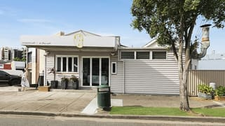91 Jane Street West End QLD 4101