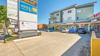 4/660 Wynnum Road Morningside QLD 4170