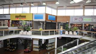 Shop 25 Boronia Mall/50 Boronia Road Boronia VIC 3155