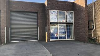 3/9-11 Murdock Street Clayton South VIC 3169