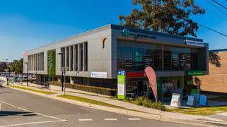 7/227 Morrison Road Ryde NSW 2112
