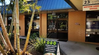 15/16 George  Street Kippa-ring QLD 4021