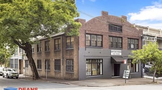 Ground Floor Tenancy 1/137-141 BRIDGEROAD Glebe NSW 2037