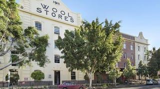 3/54 Vernon Terrace Newstead QLD 4006