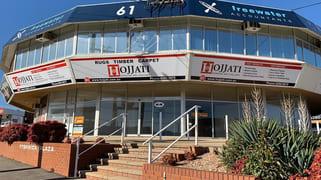 59-61 Wollongong Fyshwick ACT 2609