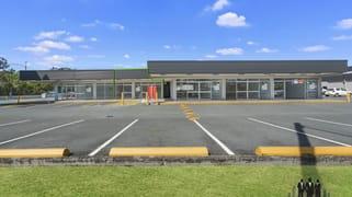 3,179-189 Station Road Burpengary QLD 4505